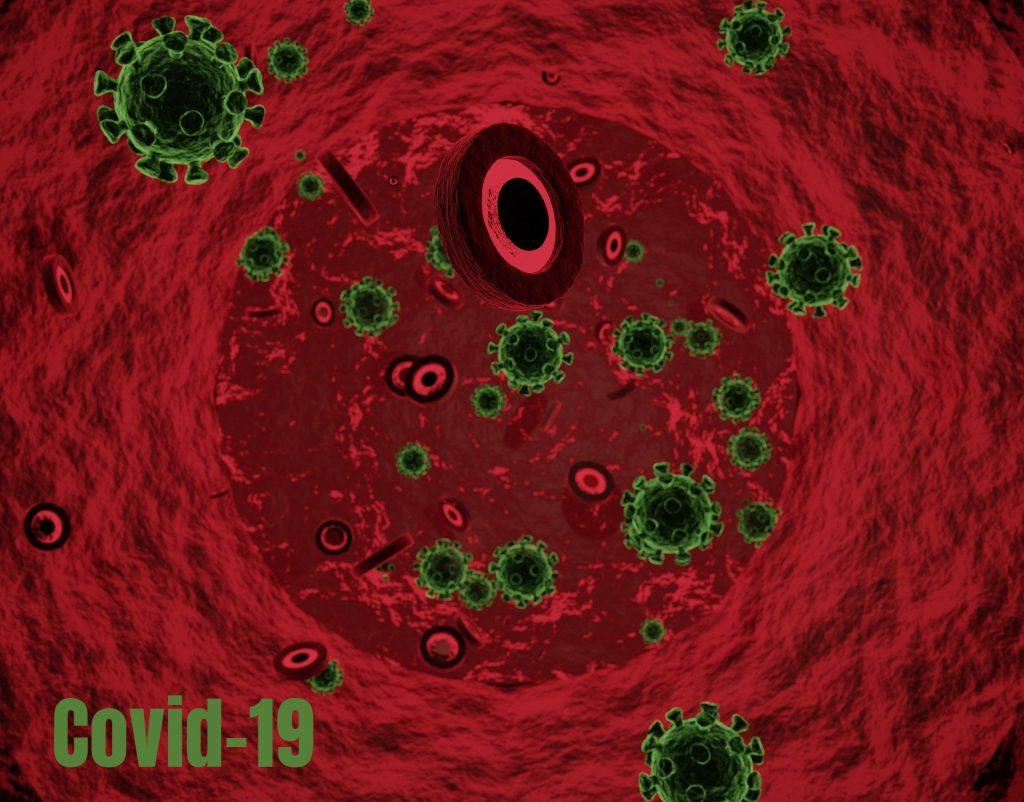 Coronavirus Belirtileri Nelerdir