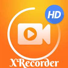 Ekran Kaydedici, ekran video kaydedici - XRecorder