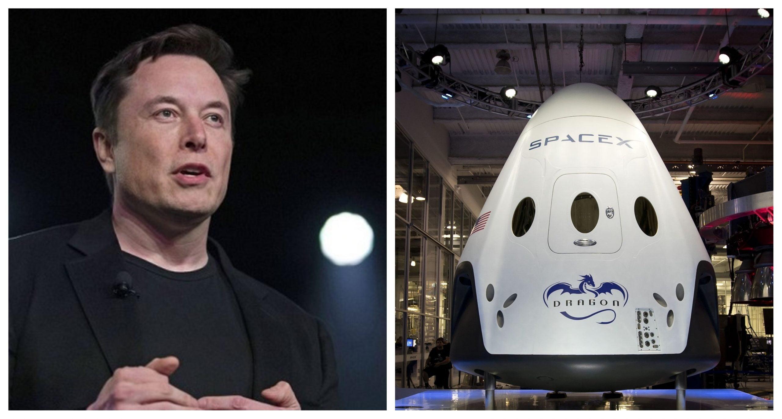 """Elon Musk """"Corona Virüs Paniğinin Yersiz Olduğunu Çalışanlara Ofisin Açık Kalacağını Belirtti"""""""
