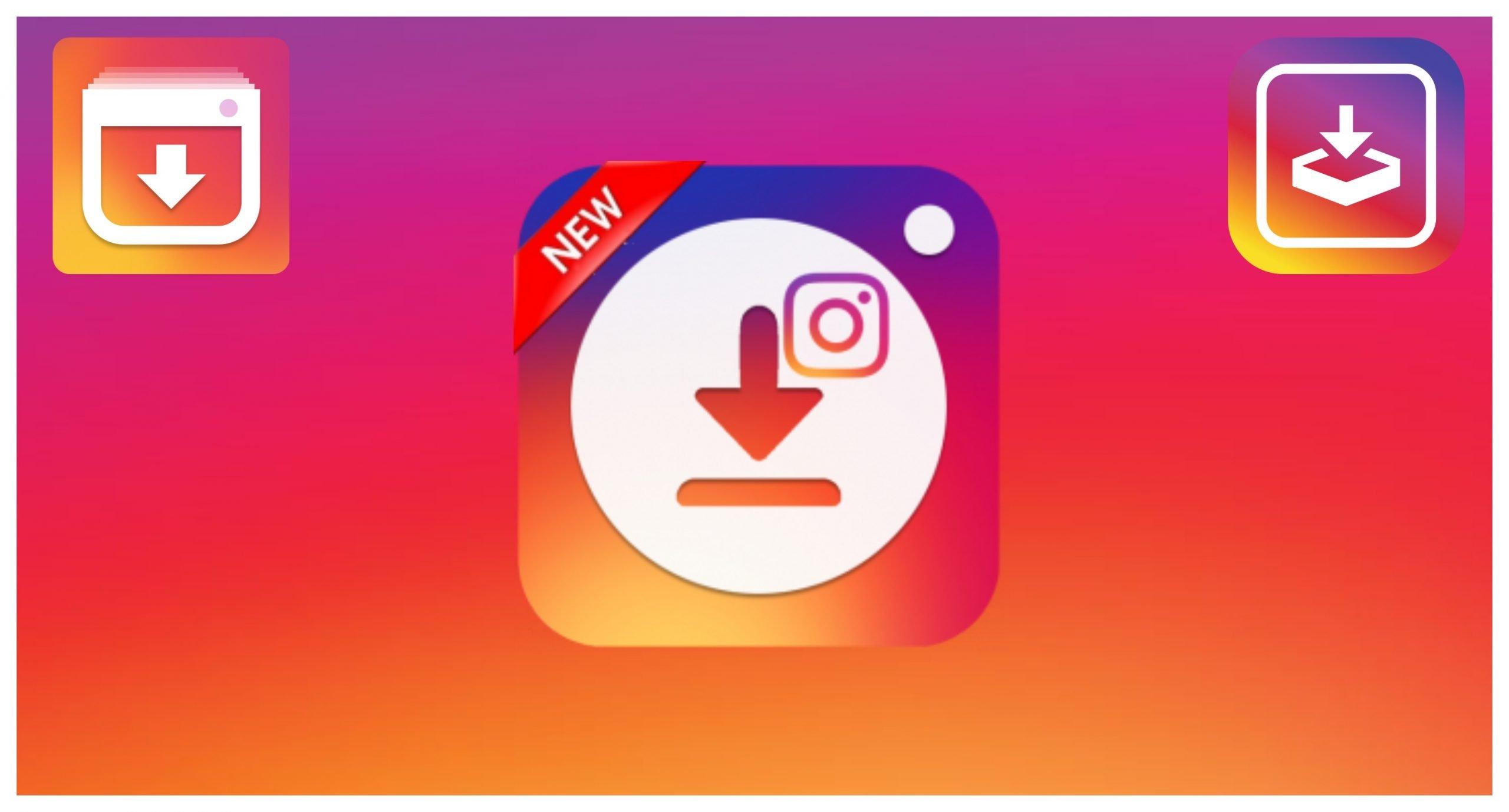 Instagram'da Programsiz Video İndirme Yapilir mi_