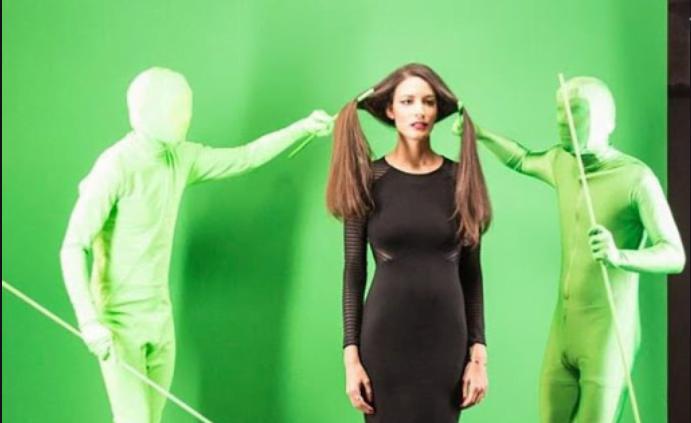 reklam hileleri şampuan webhakim