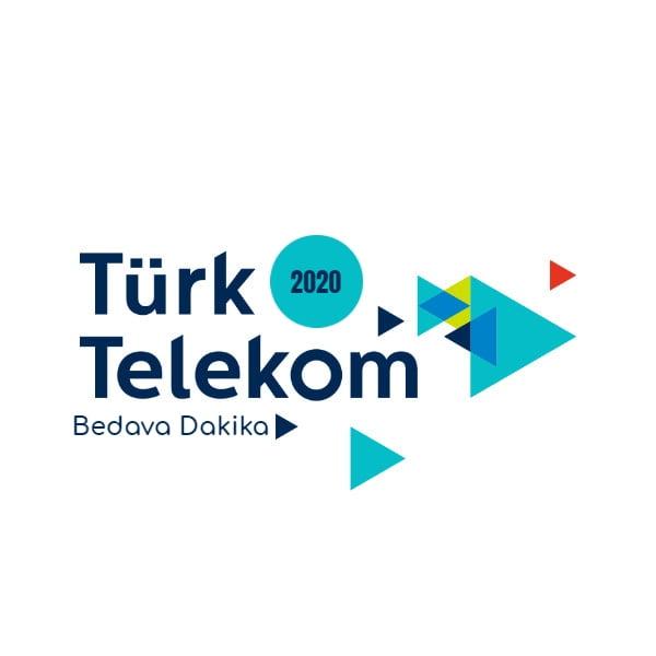 Türk Telekom Bedava Dakika 2020