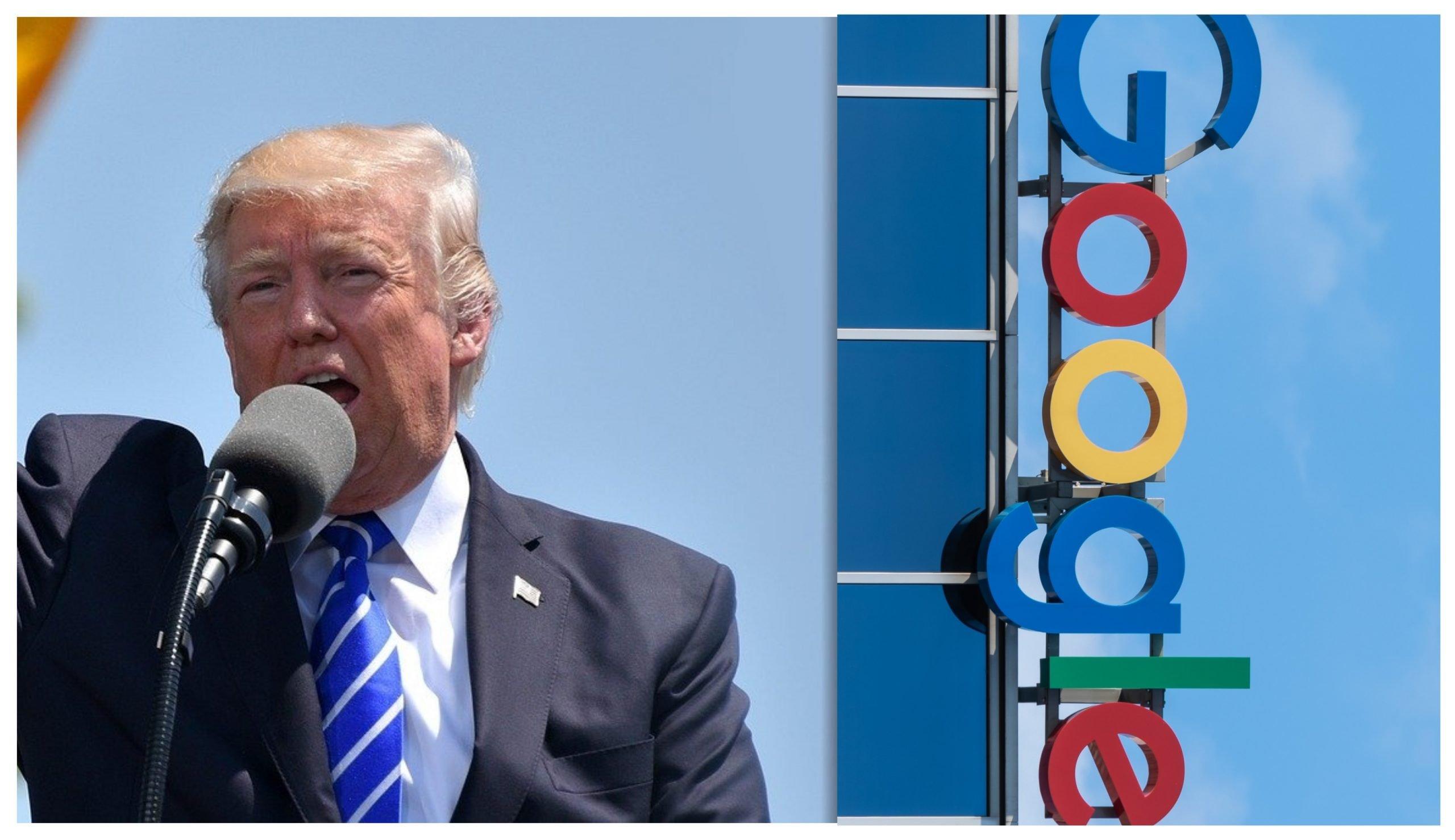abd baskani google webhakim