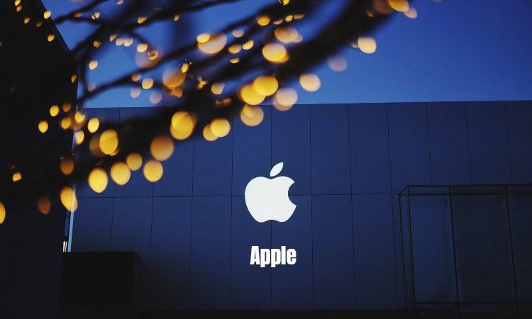 Apple, Müzik ve Video Yazılımlarını Covid-19 Salgını Nedeni İle Ücretsiz Yaptı