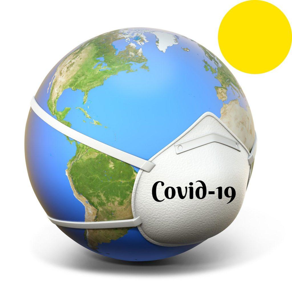 coronavirus webhakim