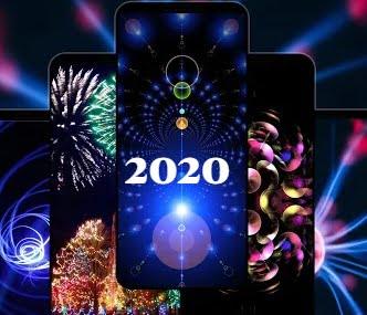 duvar kagitlari 2020 uygulamasi