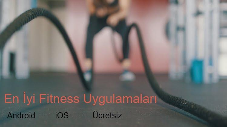 en iyi fitness uygulamasi webhakim