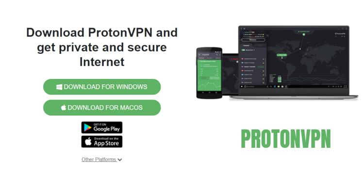 en iyi vpn pc proton