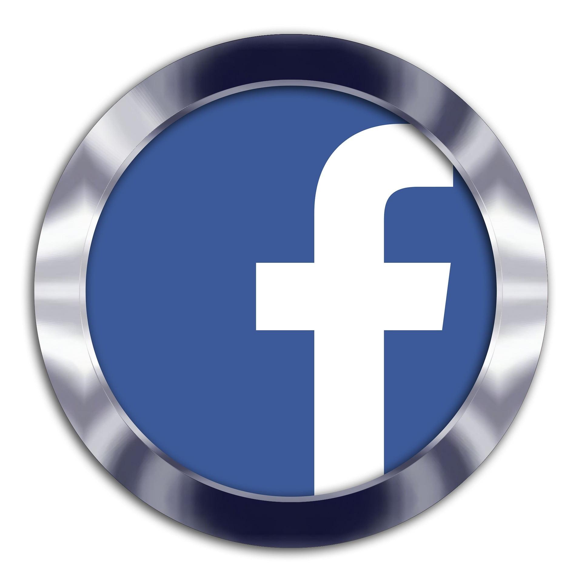 Facebook, ABD Sağlık Çalışanlarına 720.000 Bin Maske Dağıttı!