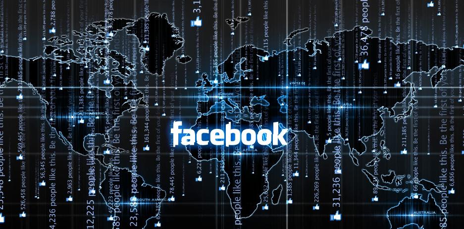 facebook rekor ceza gelebilir