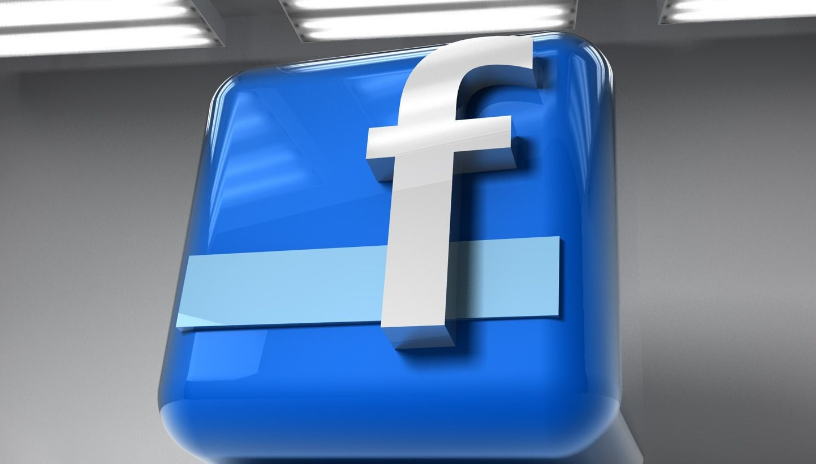 Facebook, Avustralya'da 529 Milyar Dolara Kadar Para Cezasına Çarptırılabilir!