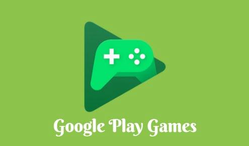 google play games webhakim
