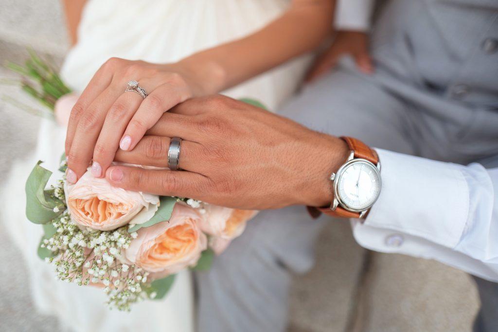 hemsire evliligi