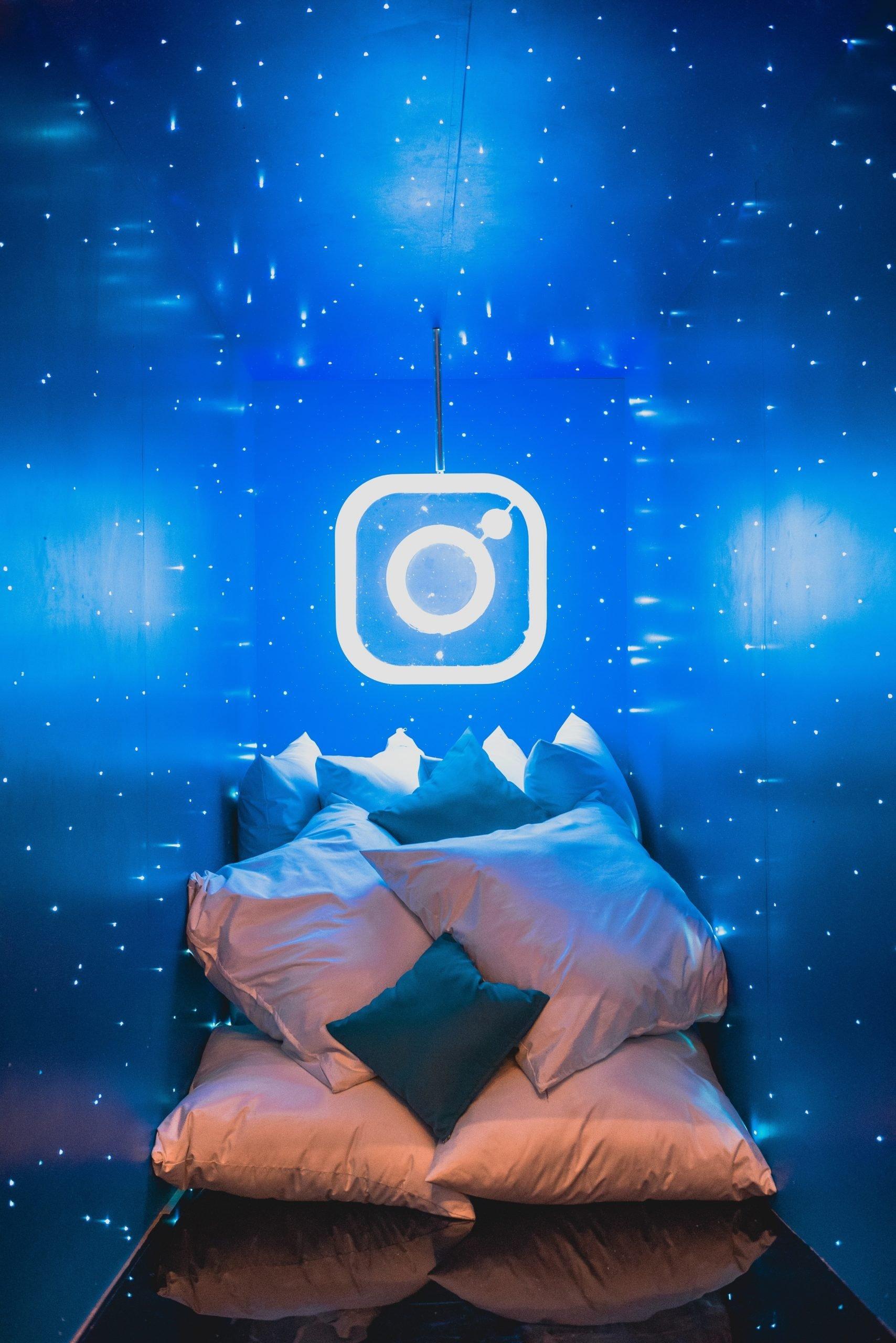 instagram destek hatti mail