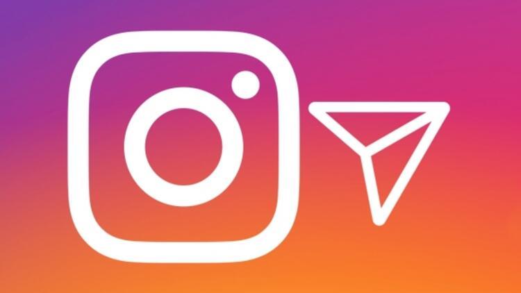 Instagram direkt mesaj bildirimi gelmiyor