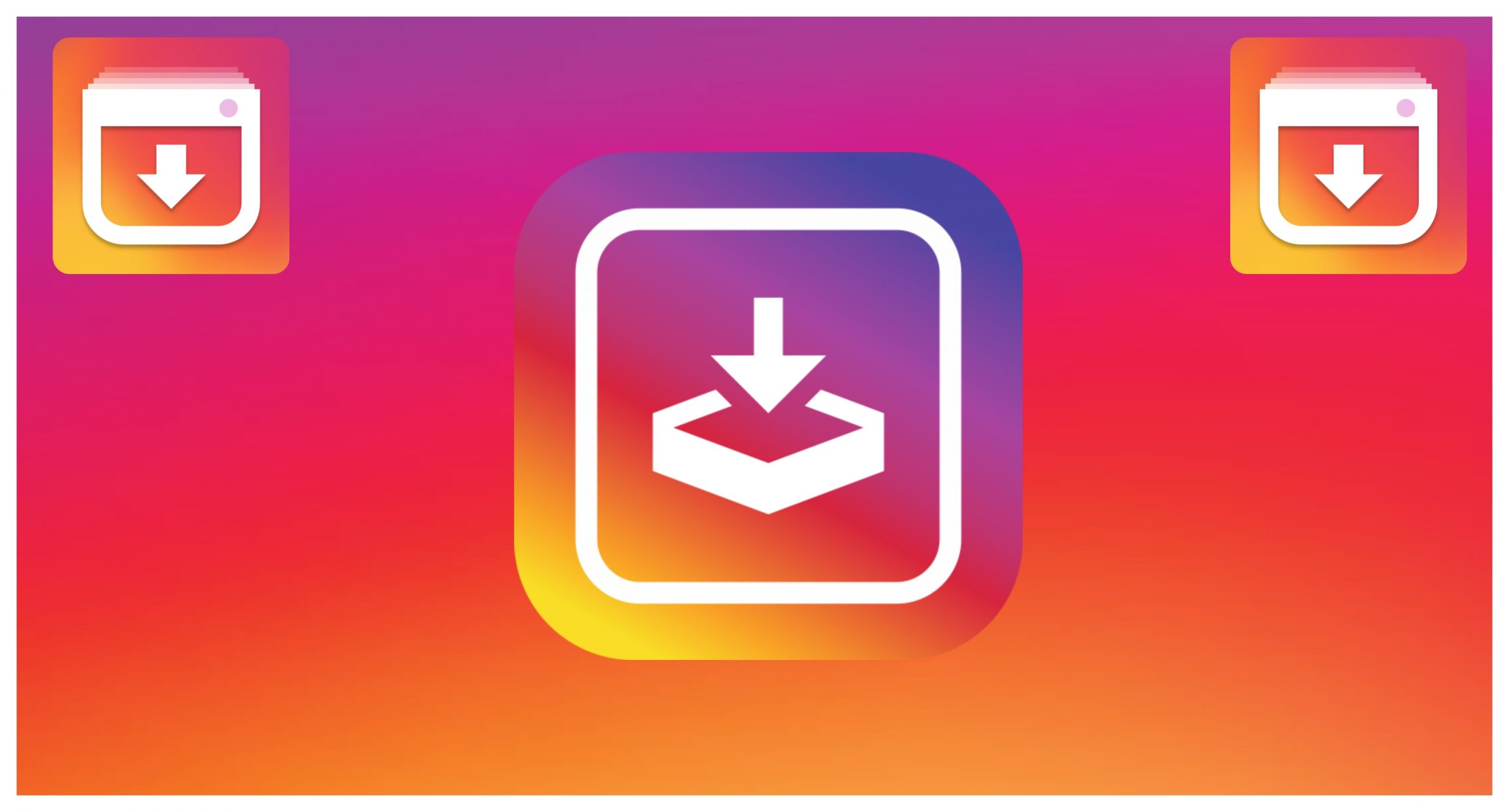 instagram video indirme uygulamasi android webhakim
