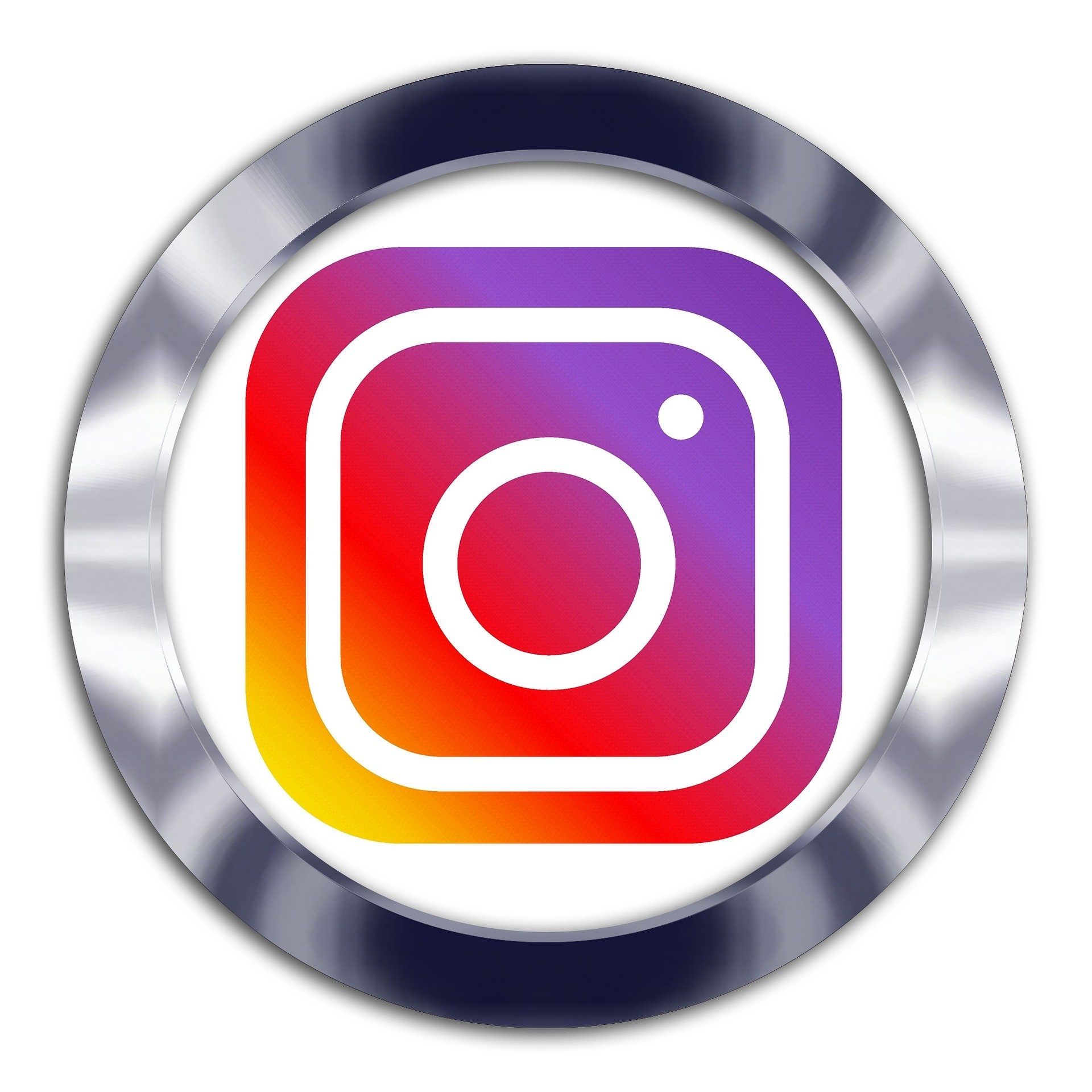 instagram yardim merkezi