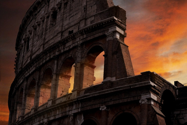 İtalya, Çin'i 3'e Katladı! Ölümler Hızla Artıyor