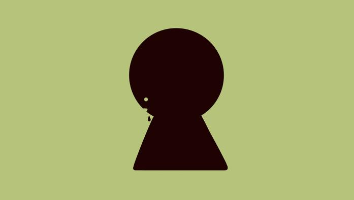 karakter testi webhakim