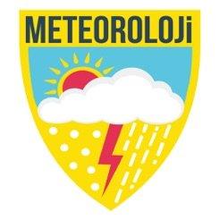 meteoroloji hava durumu uygulamasi