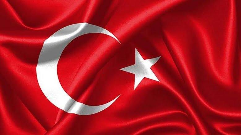 Üzücü Haber Açıklandı: Türkiye'de İlk Koronavirüs Vakası Tespit Edildi