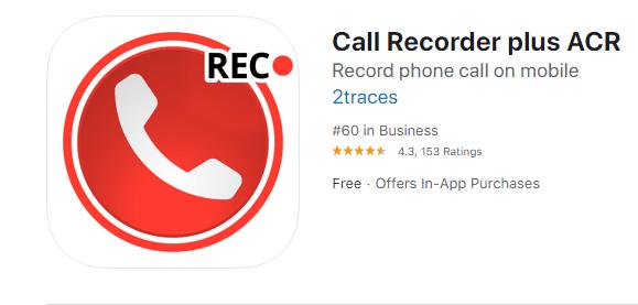 ucretsiz iphone gorusme kaydedici 2020 webhakim