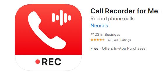 ucretsiz iphone gorusme kaydedici 2020