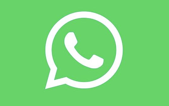 whatsapp otomatik mesaj silme