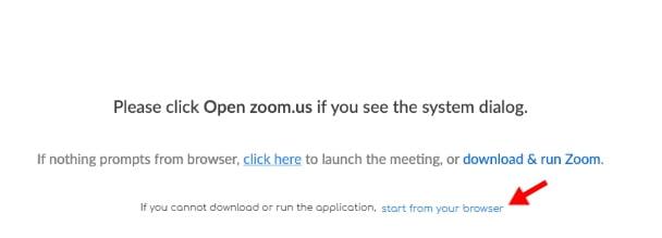 zoom uygulamasi webhakim