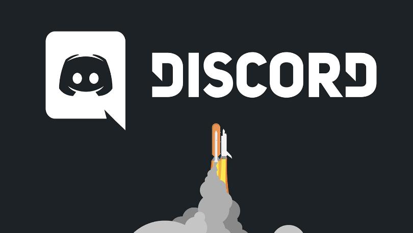 Discord Görüntülü Konuşma