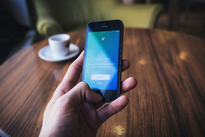 Twitter Şifresi Nasil Değiştirilir