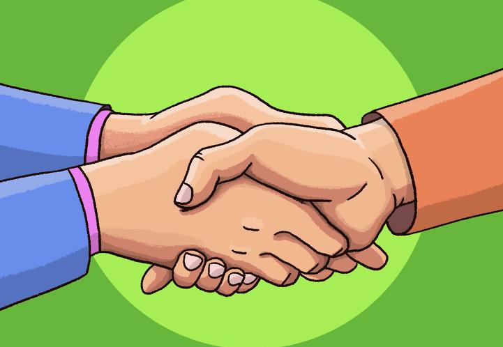 çift el sikişma test
