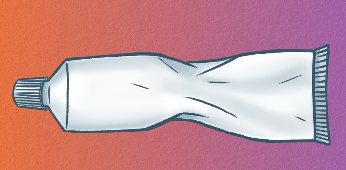 diş macunu karakter 1