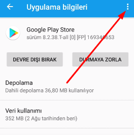 google play indirme webhakim