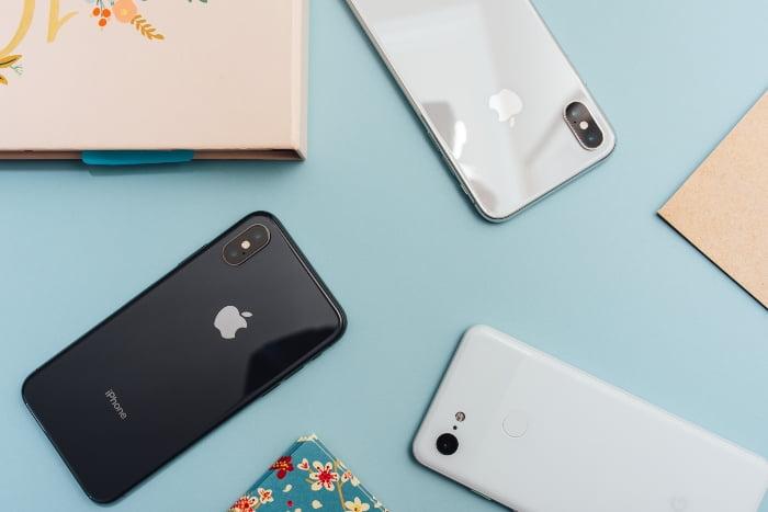 iPhone Etkin Degil iTunes a Baglanin Çözümü