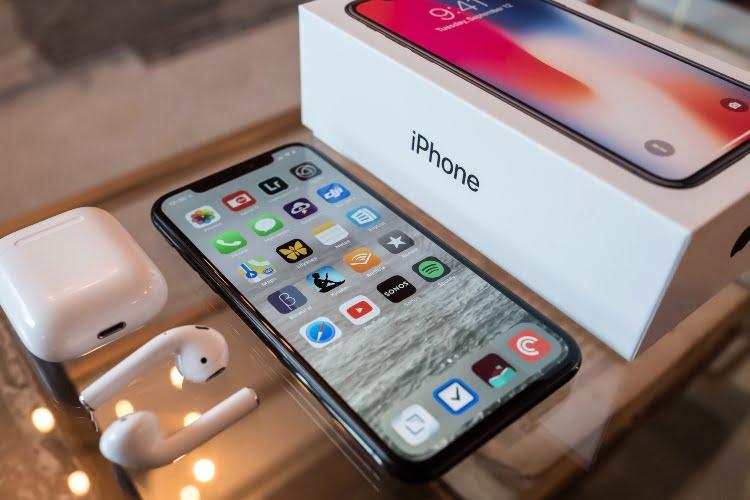 iPhone Zil Sesi Yapma Sitesi Melofania