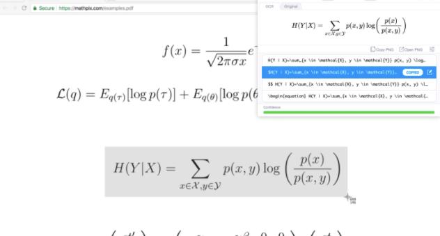 matematik sorusu çözen program