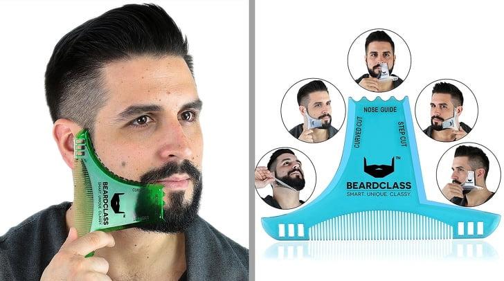 sakal düzeltici