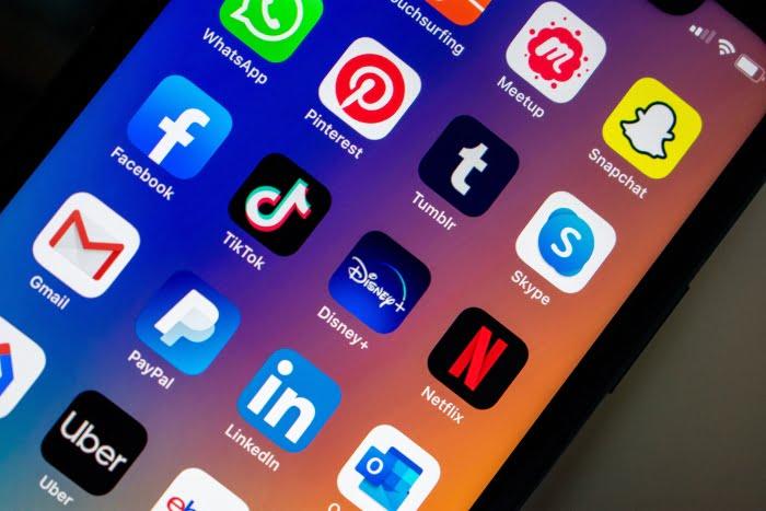 skype telefonda nasil kullanilir