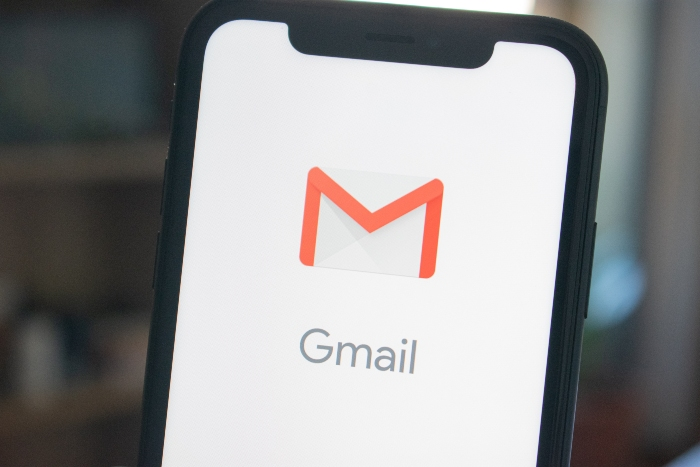 Gmail Sifre Degistirme Telefon