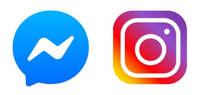 Messenger Rooms Instagram ile Nasil Kullanilir