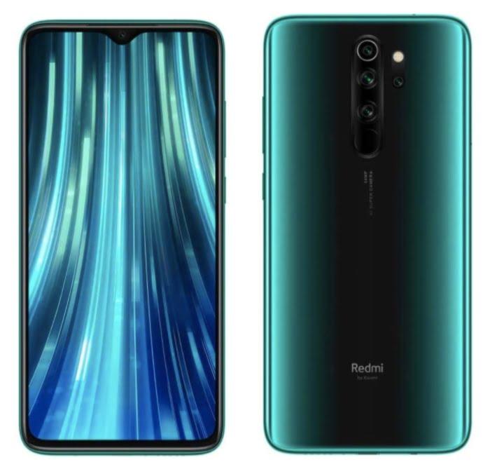 2000 tl altı telefonlar 2021