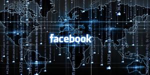 Facebook Patronu Konuştu: Sosyal Medya Politikacıları Kontrol Etmemeli!