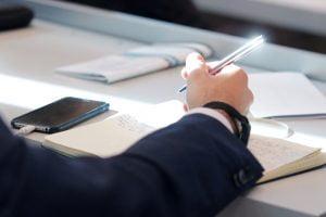 MEB Duyurdu: YKS Sınavına Girecekler İçin Online Deneme Sınavı!