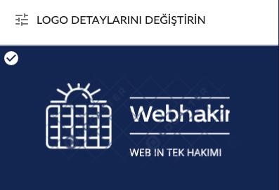 online ucretsiz logo tasarimi yapma
