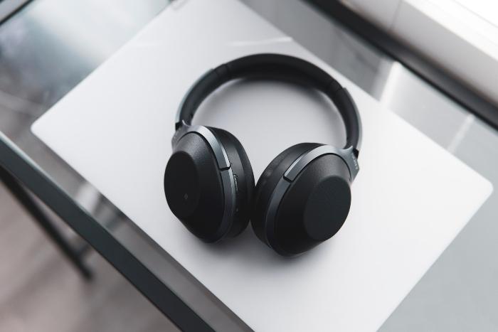 Bluetooth Kulaklik Nasil Bağlanir