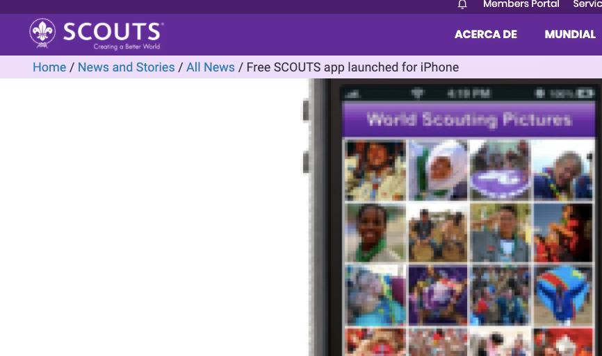 Instagram'da kapali hesaplari görme uygulamasi