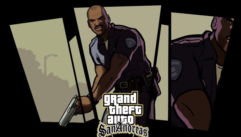 Cete ve Polis Seviye Hileleri