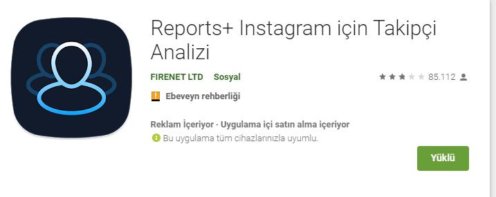 en iyi instagram takipci uygulamasi