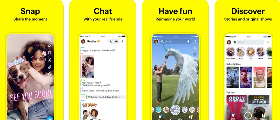 gizli mesajlasma uygulamalari iphone